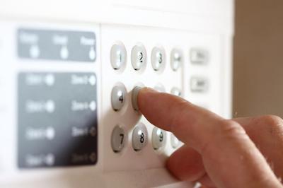 installation alarme Toulouse