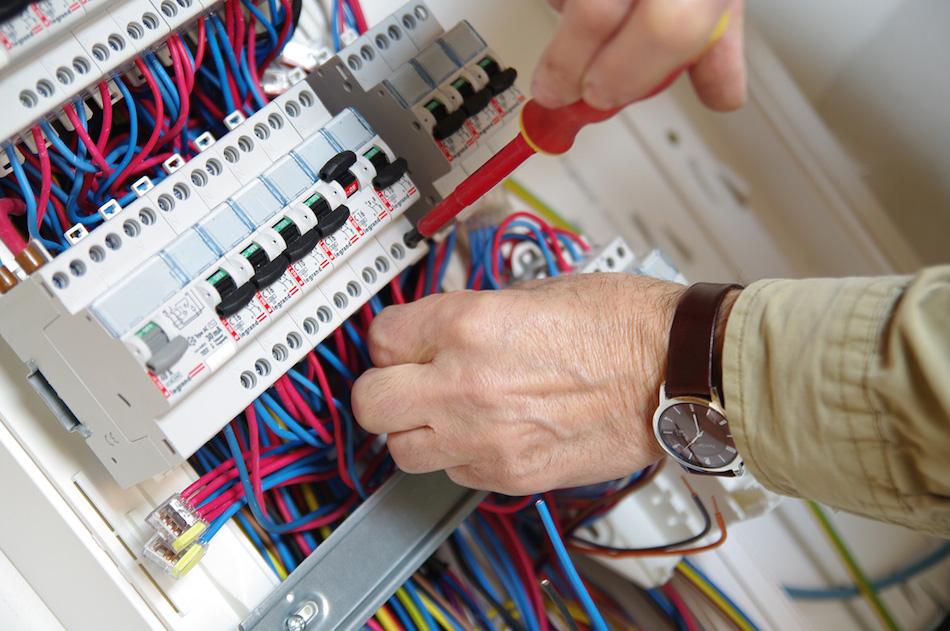 toulouse conformité nf c 15 100 électricien