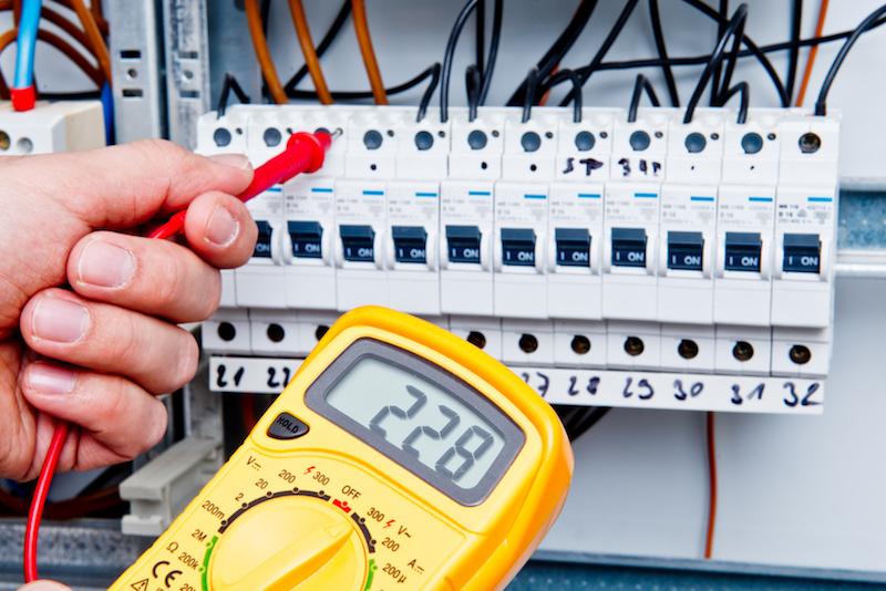 Dépannage en électricité à toulouse